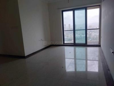 Gallery Cover Image of 1135 Sq.ft 2 BHK Apartment for buy in Kandivali East for 22000000