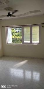 Gallery Cover Image of 630 Sq.ft 1 BHK Apartment for rent in Santacruz East for 45000