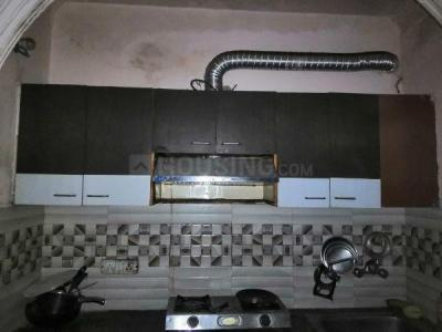 Kitchen Image of Deepak in Lajpat Nagar