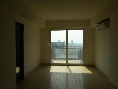 Gallery Cover Image of 2527 Sq.ft 4 BHK Apartment for rent in Sector 62 for 48000