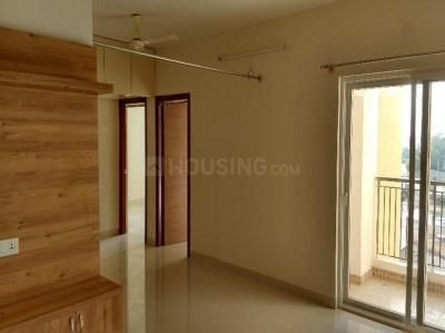 Gallery Cover Image of 1397 Sq.ft 3 BHK Apartment for buy in Brookefield for 9877791