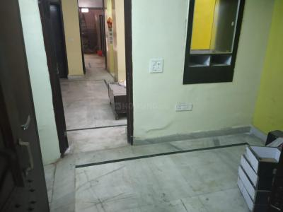 Gallery Cover Image of 900 Sq.ft 2 BHK Independent Floor for buy in Patel Nagar for 9000000