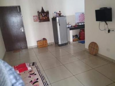 Gallery Cover Image of 900 Sq.ft 2 BHK Apartment for buy in Noida Extension for 3050000