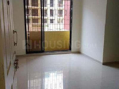Gallery Cover Image of 595 Sq.ft 1 BHK Apartment for buy in Chichawali for 2727000