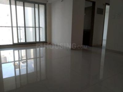 Gallery Cover Image of 1265 Sq.ft 2 BHK Apartment for rent in Delta Tower, Ulwe for 16000