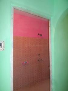 Gallery Cover Image of 300 Sq.ft 1 RK Apartment for buy in Mukundapur for 800000
