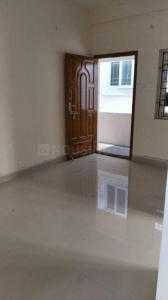 Gallery Cover Image of 868 Sq.ft 2 BHK Apartment for buy in Madipakkam for 4165000