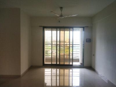 Gallery Cover Image of 1255 Sq.ft 2 BHK Apartment for rent in Balaji Heritage, Kharghar for 29000