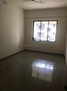 Gallery Cover Image of 680 Sq.ft 1 BHK Apartment for rent in Parvati Darshan for 16000