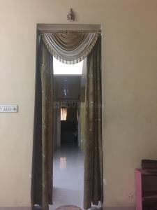 Gallery Cover Image of 1260 Sq.ft 3 BHK Apartment for rent in Nai Duniya for 16000