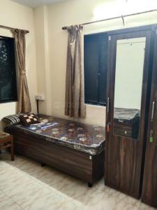 Bedroom Image of Pheminine in Mira Road East