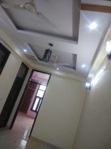 Gallery Cover Image of 955 Sq.ft 2 BHK Apartment for buy in Pratap Vihar for 2230000
