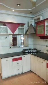 Gallery Cover Image of 1666 Sq.ft 3 BHK Apartment for buy in T Nagar for 21000000