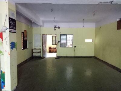 Gallery Cover Image of 100 Sq.ft 3 BHK Independent House for rent in Kavadiguda for 150000