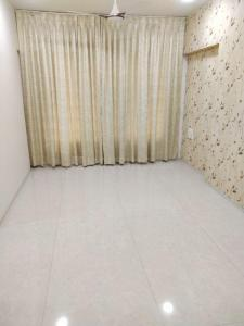 Gallery Cover Image of 1125 Sq.ft 2 BHK Apartment for buy in Kamal SagarHousingLimited, Bhandup East for 15000000