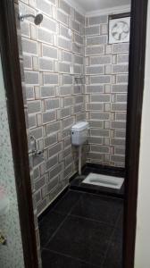 Bathroom Image of Afiya Manzil in Jamia Nagar