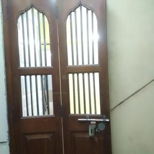 Gallery Cover Image of 500 Sq.ft 1 BHK Apartment for rent in Thane West for 22000