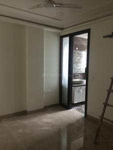 Gallery Cover Image of 1125 Sq.ft 3 BHK Independent Floor for rent in Paschim Vihar for 27000