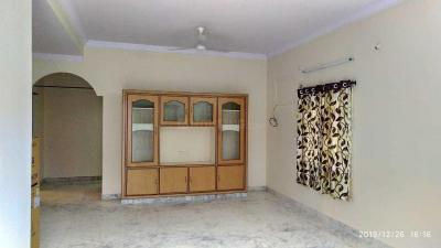 Gallery Cover Image of 1500 Sq.ft 2 BHK Apartment for rent in Banjara Hills for 24000