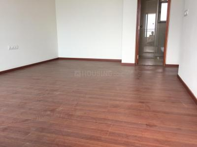 Gallery Cover Image of 690 Sq.ft 1 BHK Apartment for rent in Hadapsar for 21000