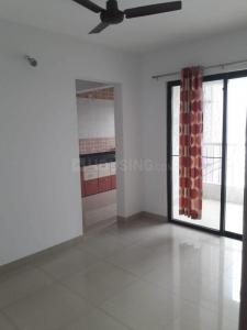 Gallery Cover Image of 600 Sq.ft 1 BHK Apartment for buy in Mangal Bhairav, Nanded for 4000000