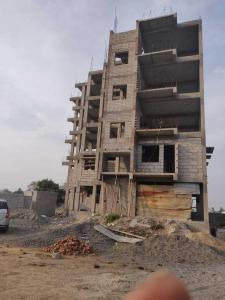 Gallery Cover Image of 426 Sq.ft 1 BHK Apartment for buy in Maraimalai Nagar for 1448400