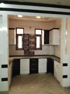 Gallery Cover Image of 700 Sq.ft 2 BHK Independent House for buy in Sector 24 Rohini for 6400000