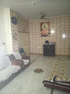Gallery Cover Image of 1200 Sq.ft 2 BHK Independent House for rent in Katraj for 12000