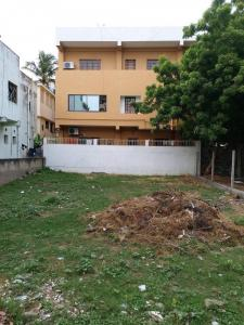 Gallery Cover Image of  Sq.ft Residential Plot for buy in Virugambakkam for 20000000