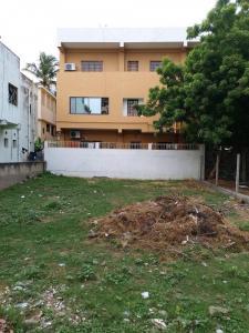 Gallery Cover Image of  Sq.ft Residential Plot for buy in Virugambakkam for 20000000