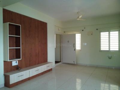 Gallery Cover Image of 1080 Sq.ft 2 BHK Apartment for rent in Mallathahalli for 15000