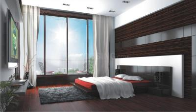 Gallery Cover Image of 2118 Sq.ft 3 BHK Apartment for buy in Chembur for 46300000