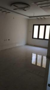 Gallery Cover Image of 1200 Sq.ft 2 BHK Apartment for rent in Masab Tank for 17000