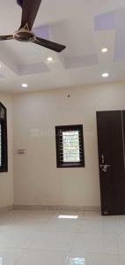 Gallery Cover Image of 720 Sq.ft 2 BHK Independent Floor for rent in Janakpuri for 25000