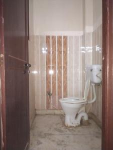 Bathroom Image of Prince PG in Mayur Vihar Phase 1