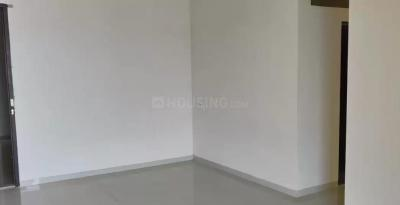 Gallery Cover Image of 650 Sq.ft 1 BHK Apartment for buy in Kalash Kumkum Sector 7 Building 23 Wing F, Virar West for 3120000