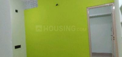 Gallery Cover Image of 1200 Sq.ft 1 BHK Independent Floor for rent in S.G. Palya for 8500