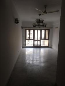 Gallery Cover Image of 1500 Sq.ft 3 BHK Apartment for rent in ATS Village, Sector 93A for 27000