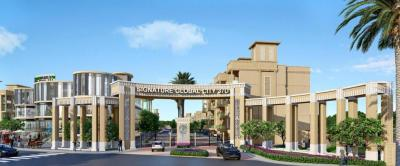 Gallery Cover Image of 1252 Sq.ft 3 BHK Independent Floor for buy in Sector 37D for 7446000