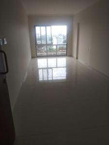 Gallery Cover Image of 1075 Sq.ft 2 BHK Apartment for rent in Bandra East for 65000