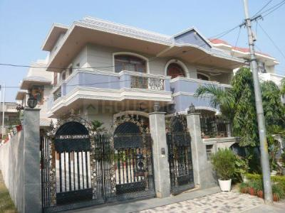 Gallery Cover Image of 4500 Sq.ft 6 BHK Independent House for buy in DLF Phase 2 for 85000000