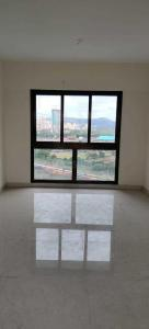 Gallery Cover Image of 850 Sq.ft 2 BHK Apartment for rent in Mulund West for 42000
