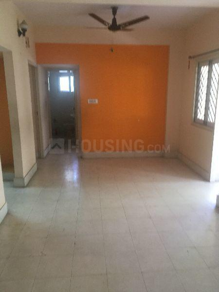 Living Room Image of 1100 Sq.ft 2 BHK Apartment for rent in R. T. Nagar for 22000