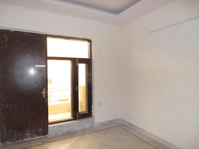 Gallery Cover Image of 1800 Sq.ft 3 BHK Independent Floor for buy in Ashoka Enclave for 12000000