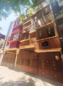 Gallery Cover Image of 3600 Sq.ft 5 BHK Independent House for buy in Kammanahalli for 17000000