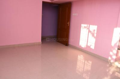 Gallery Cover Image of 600 Sq.ft 1 BHK Apartment for buy in Madipakkam for 2950000