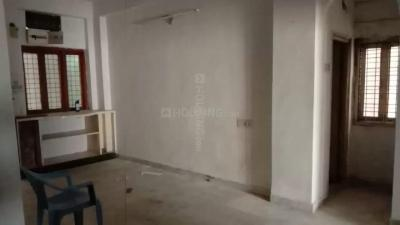 Gallery Cover Image of 1050 Sq.ft 2 BHK Apartment for buy in Nallakunta for 3000000