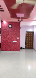 Gallery Cover Image of 1683 Sq.ft 3 BHK Apartment for buy in  J18, Chandkheda for 6500000