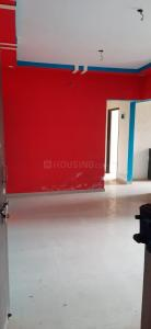 Gallery Cover Image of 810 Sq.ft 2 BHK Apartment for rent in Bhavani View, Virar West for 7500