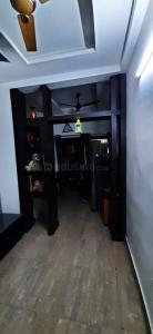 Gallery Cover Image of 850 Sq.ft 2 BHK Apartment for buy in Gyan Khand for 3200000